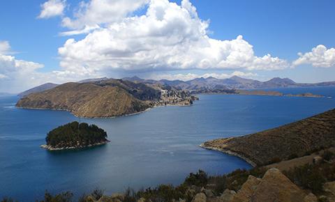 Preparan-plan-de-recuperacion-ambiental-del-Titicaca-