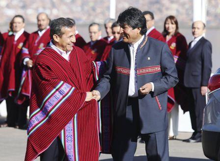Evo-dice-que-Chile-parece-un-Israel-latinoamericano
