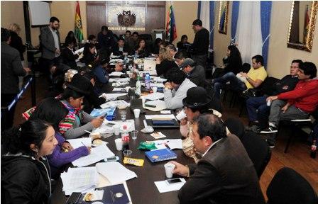 El-Legislativo-inhabilita--a-130-candidatos-al-TSE