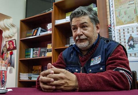 Pinto-cree-que-Exeni-es--buena-opcion-para-impulsar-la-democracia-intercultural-