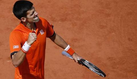 Djokovic-elimina-a-Nadal-del-Roland-Garros