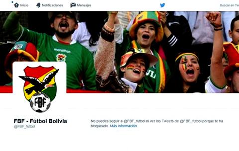 FBF-bloquea-a-usuarios-de-redes-sociales-que-critican-a-Carlos-Chavez