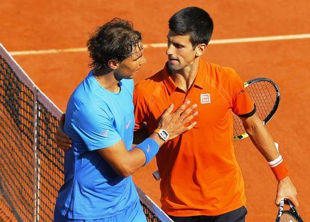 Djokovic-pone-fin-a-reinado-de-Nadal-en-Roland-Garros-