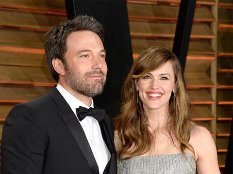 Los-actores-Ben-Affleck-y-Jennifer-Garner-se-divorcia