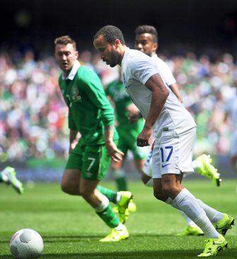 Inglaterra-e-Irlanda-empatan-sin-goles-