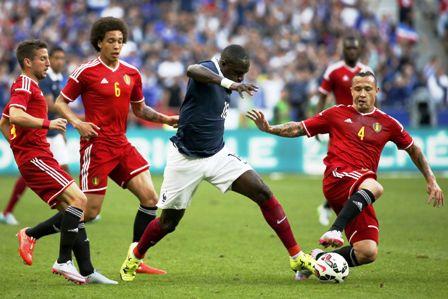 Belgica-sorprende-y-vence-a-Francia-4-a-3