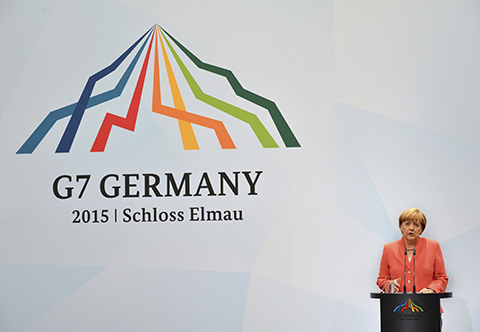 El-G7-dispuesto-a-reforzar-sanciones-contra-Rusia-