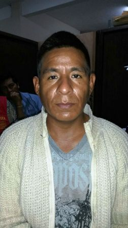 La-justicia-condena-a-30-anos--de-carcel-a-padrastro-asesino