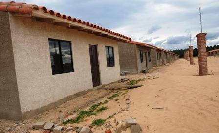 Privados-presentan-13-proyectos-para-viviendas