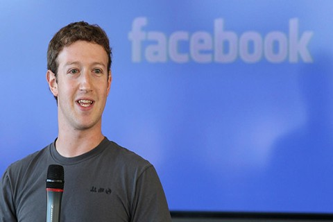-Zuckerberg:-Los-sentimientos-se-podran-transmitir-digitalmente-