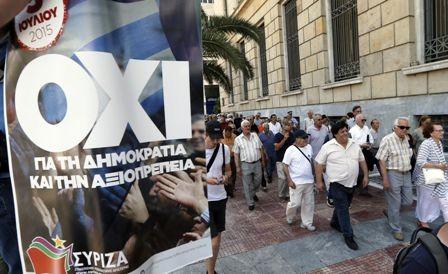 Grecia-se-polariza-a-dias-del-referendum