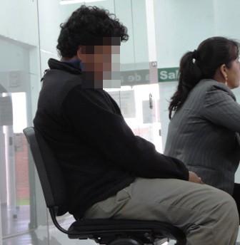 Supuesto-secuestrador-de-joven-acaba-en-Palmasola