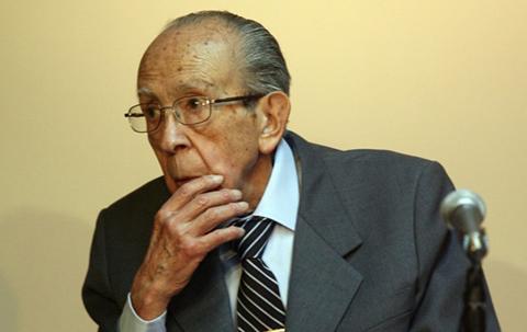 Gobierno-expresa-pesar-por-muerte-de-Luis-Ramiro-Beltran-