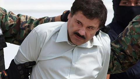 Se-fuga-por-segunda-vez-el-narcotraficante-Joaquin-El-Chapo-Guzman