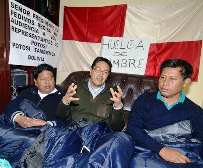 Morales-pone-hora-y-lugar-para-dialogar-con-Comcipo