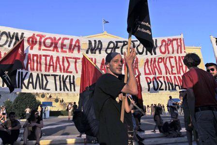 La-crisis-griega-logra-un-acuerdo-unanime