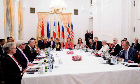 Iran-y-las-grandes-potencias-alcanzan-un-acuerdo-nuclear