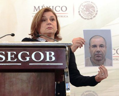 Dudan-de-la-fuga-de--El-Chapo--Guzman