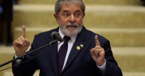 Fiscalia-abre-investigacion-contra-Lula-da-Silva-por-trafico-de-influencias