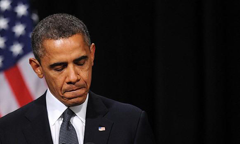 Obama-califica-como--desgarrador--tiroteo-en-Chattanooga