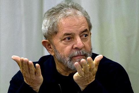 Lula-pide-anulacion-de-investigacion-en-su-contra-por-trafico-de-influencias