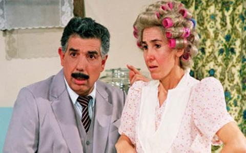Dona-Florinda-y-el-Profesor-Jirafales-sorprenden-en-Twitter