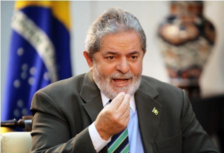 Lula-Da-Silva-pide-anulacion-de-investigacion
