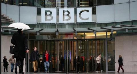 La-BBC-recortara-mil-puestos-de-trabajo
