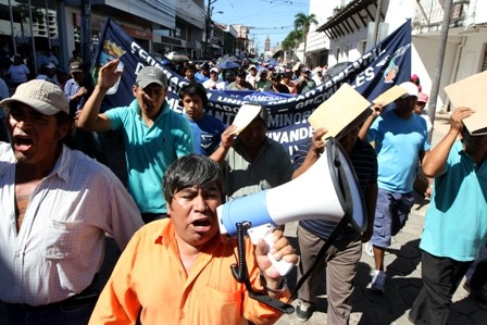 Varios-sectores-anuncian-protestas-durante-la-visita-del-Papa-