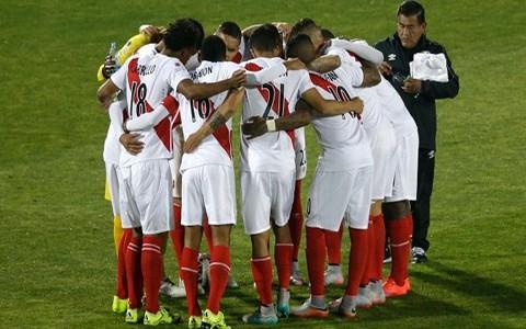 -Peru-y-Paraguay-buscan-consuelo