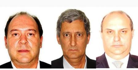 Primeras-condenas-por-el-caso-Petrobras