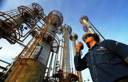 Ampliacion-de-refinerias-concluira-a-fin-de-ano