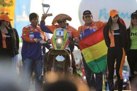 -Fuentes-fue-quinto;--Leo--Martinez,-podio
