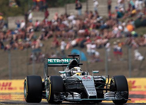 Hamilton-logra-la-novena--pole--del-ano