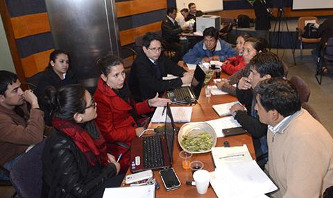 Gobierno-y-Comcipo-logran-acuerdo-en-tres-de-las-cinco-mesas-de-trabajo