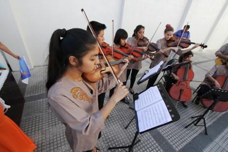 En-San-Ignacio-alistan-dos-celebraciones-