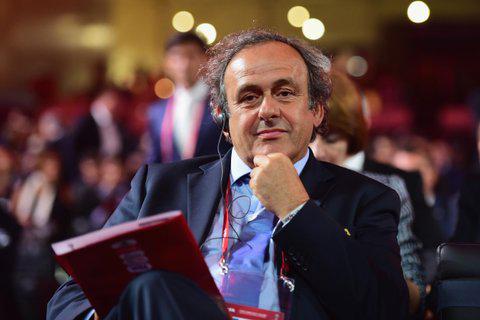 Platini-presentara-candidatura-a-la-presidencia-de-la-FIFA
