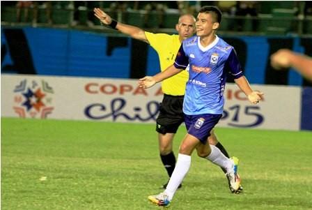 Moises-Villarroel-se--va-a-un-equipo-de-Chile-