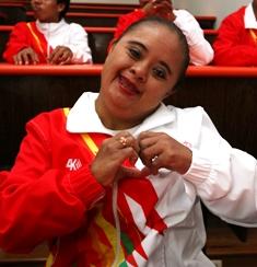 Por-medallas-en-Special-Olympics