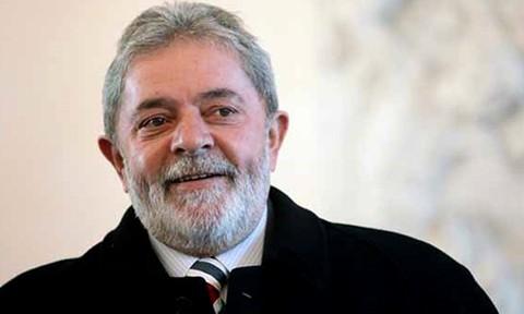 Lula-denuncia-a-periodistas-que-lo-implican-en-caso-de-corrupcion-en-Petrobras