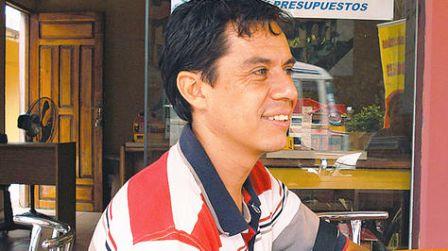 Marcelo-Patzi-asume-la-gerencia-del-canal-estatal