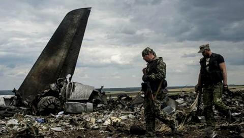 Rusia-veta-creacion-de-un-tribunal-de-investigacion-sobre-avion-derribado-en-Ucrania
