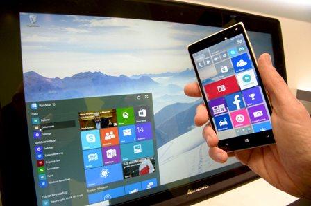 Microsoft-lanza-nueva-version-del-Windows-10