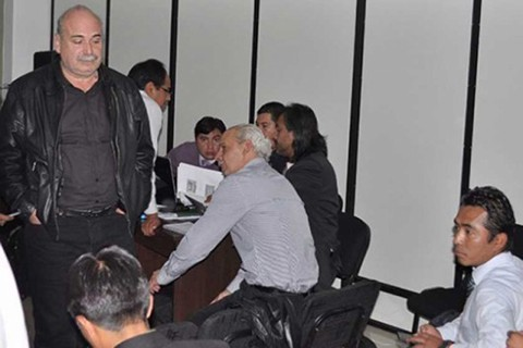 FIFA-toma-nota-de-la-detencion-de-dirigentes-del-futbol-boliviano-