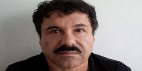 EEUU-ofrece-recompensa-de-5-millones-de-dolares-por--El-Chapo--Guzman