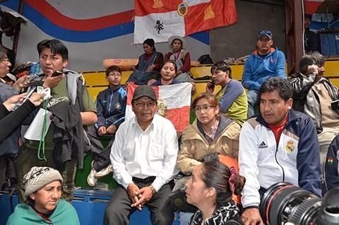 Delegacion-de-Comcipo-abandona-La-Paz-