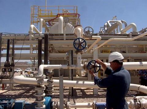 Cepal-rebaja-la-prevision-de-crecimiento-para-Bolivia-a-4,5%