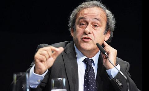 Platini-anuncia-oficialmente-su-candidatura-a-la-presidencia-de-la-FIFA