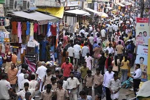La-India-sera-el-pais-mas-poblado-del-mundo