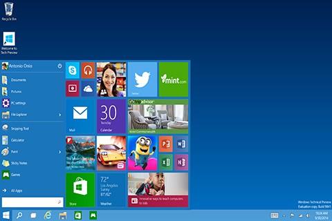 Microsoft-lanza-Windows-10-